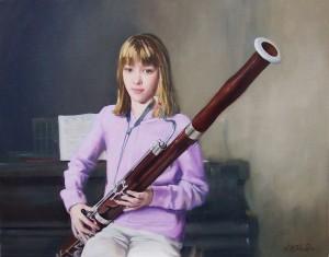 Elizabeth 2006 com